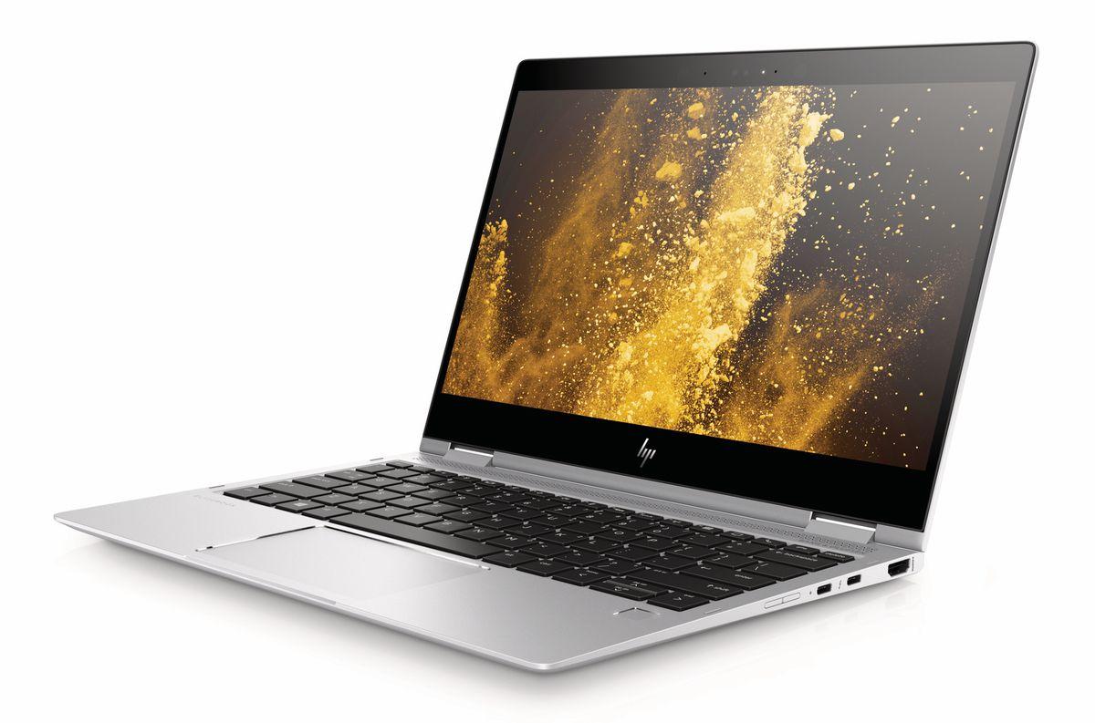 EliteBook x360 1020
