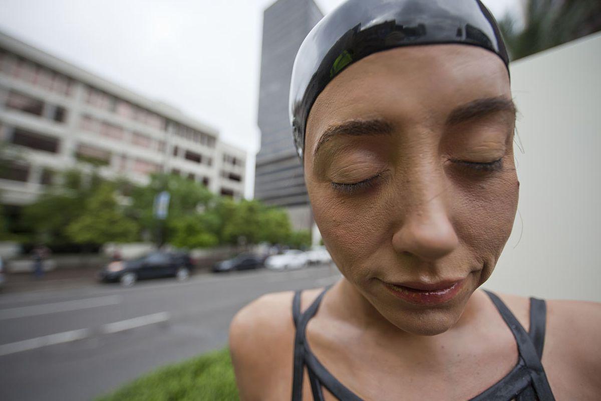 """words via <a href=""""http://www.artbueno.com"""">Art Bueno, photos via </a><a href=""""http://cristaphoto.com/"""">Crista Rock</a>"""