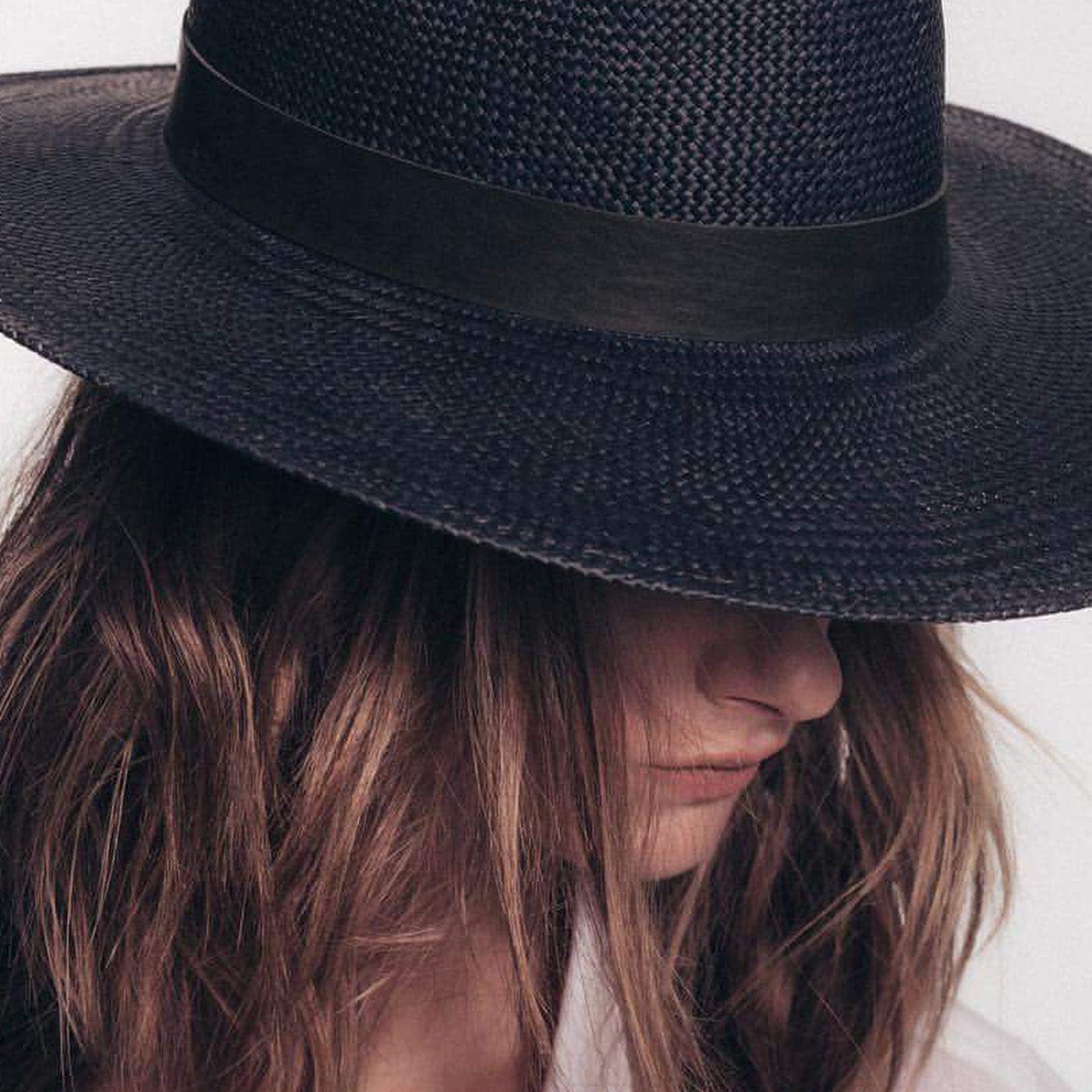 1767d2b2d LA's Best Hat Shops - Racked LA