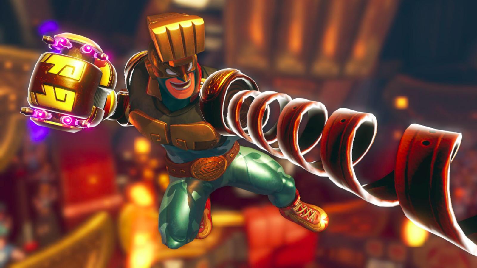 Iron man marvel online spielautomaten