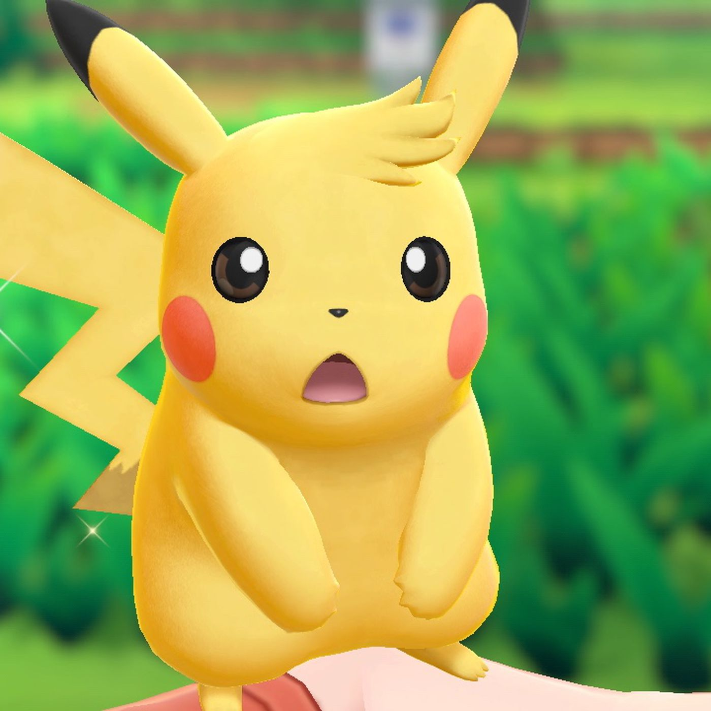 How To Watch Pokemon Nintendo Direct Live Stream Start Date And