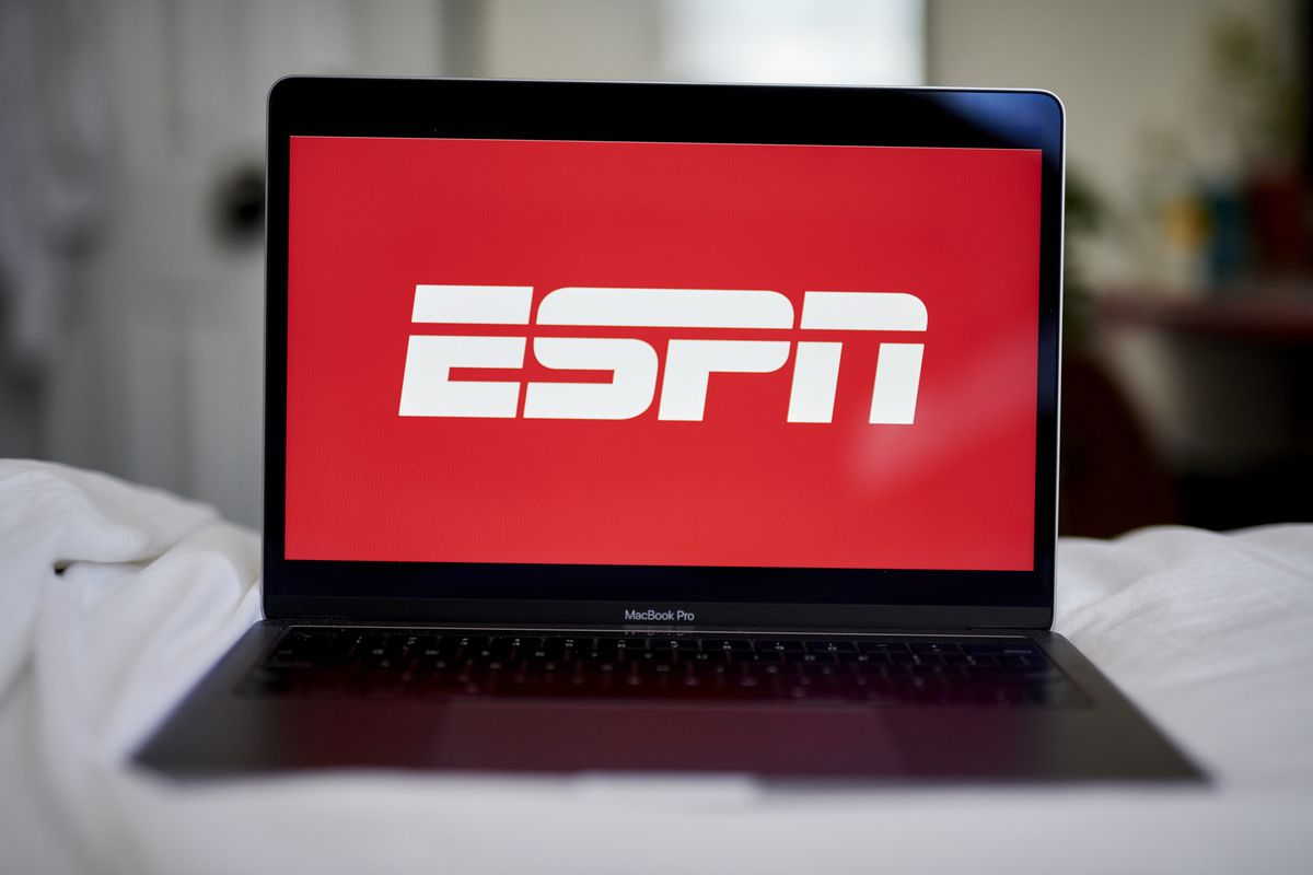 ESPN To Eliminate 500 Jobs In Fallout From Virus Disruption