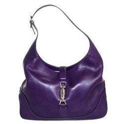 "<a href=""http://f.curbed.cc/f/Portero_SP_RackedALL_080713_PurpleGucci"">Gucci Purple Leather Medium Jackie Hobo Shoulder Bag - 10% OFF</a>"