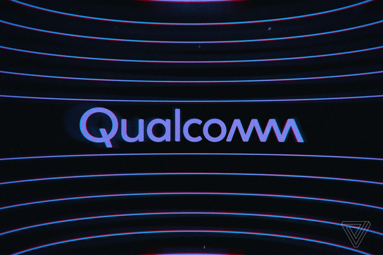 qualcomm s new wi fi chips are meant to rival 5g speeds