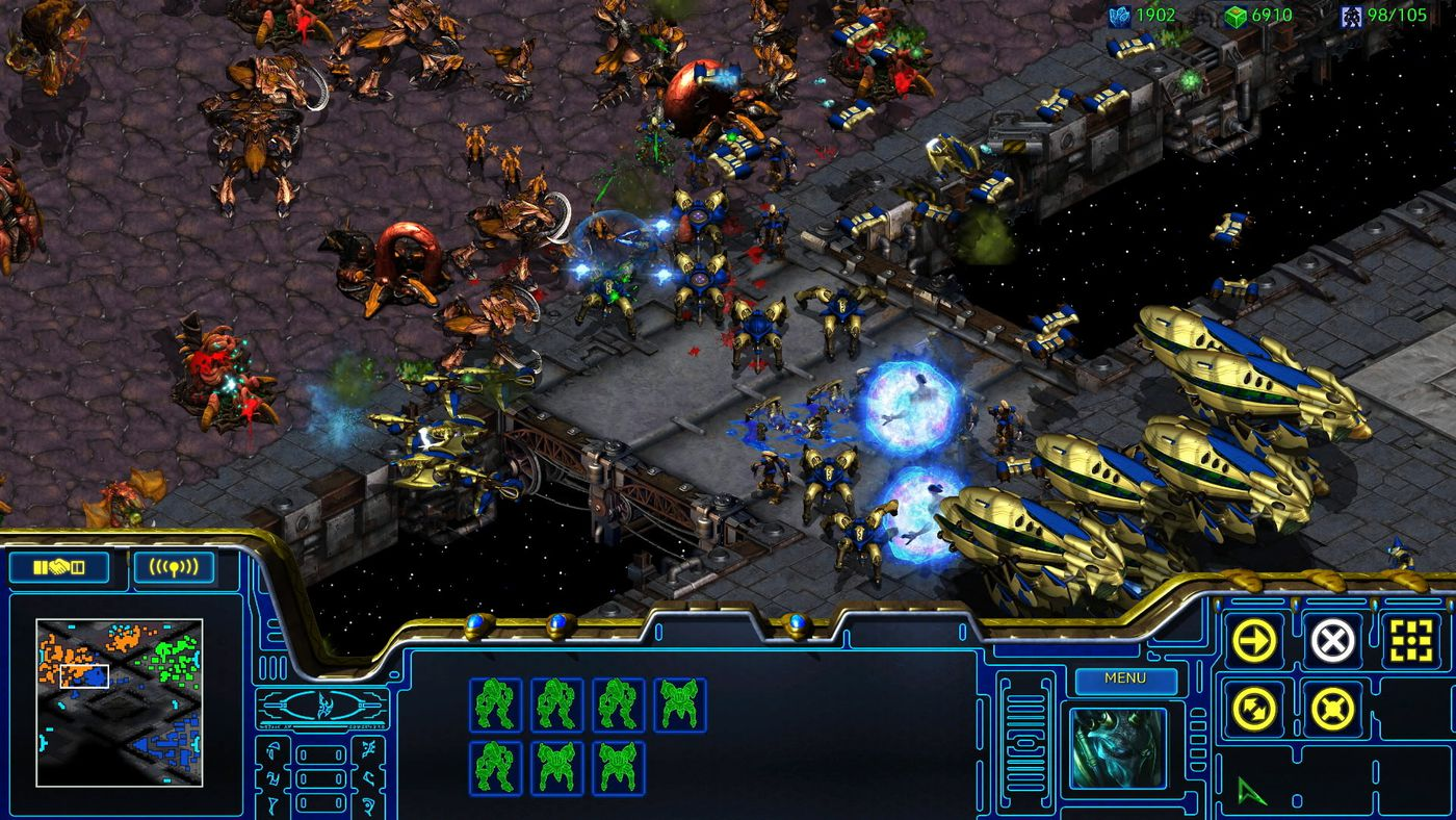 Free Online Platform Games No Download the 22 best pc games to download right now - polygon