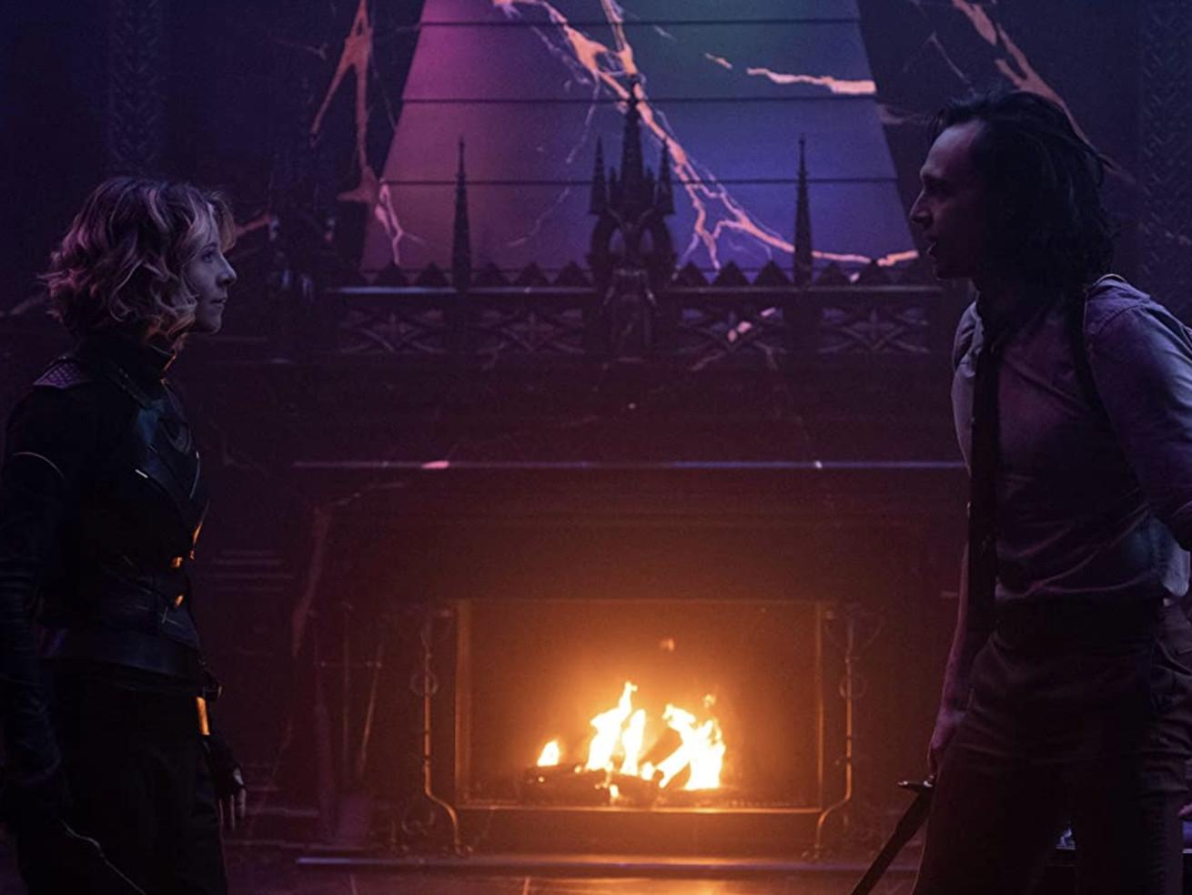 Inside 'Loki' Season 1 With Head Writer Michael Waldron. Plus: Summer Reading Recommendations!
