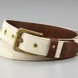"<b>Rag and Bone</b> canvas-leather belt, <a href=""http://www.bergdorfgoodman.com/p/Rag-Bone-Canvas-Leather-Belt-Leather-Goods/prod71270042_cat205700__/?eItemId=prod71270042&searchType=SALE&icid=&rte=%252Fcommon%252Fstore%252Fcatalog%252Ftemplates%252FET1."