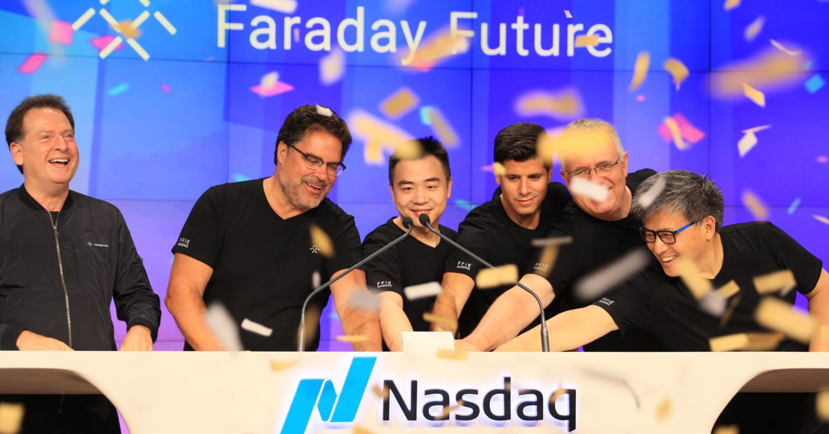 faraday-future-just-became-a-publicly-traded-company