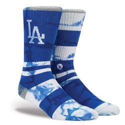 If dad is a baseball fan, definitely scoop up these socks.