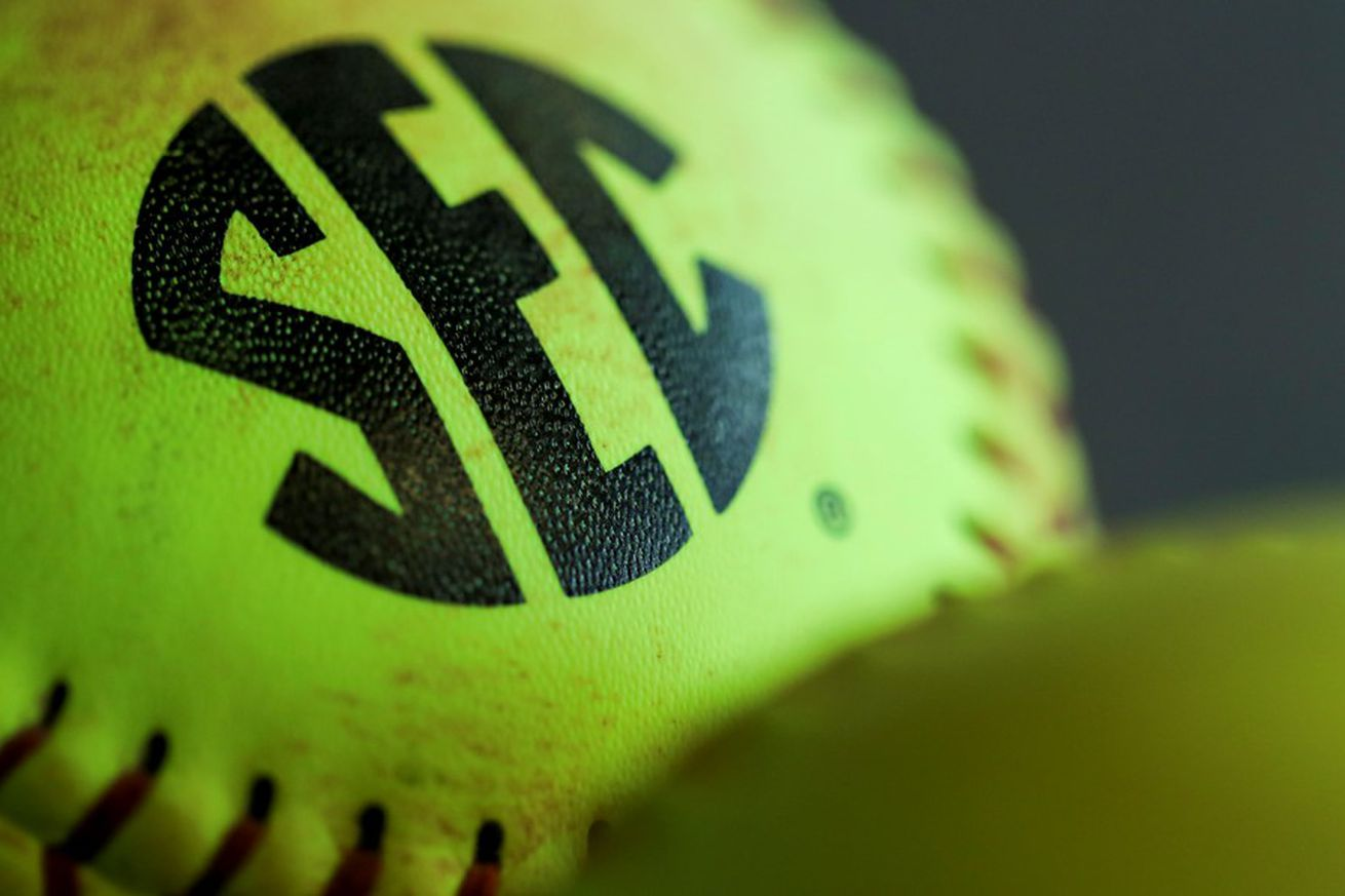 On Deck for SEC Softball: February 24