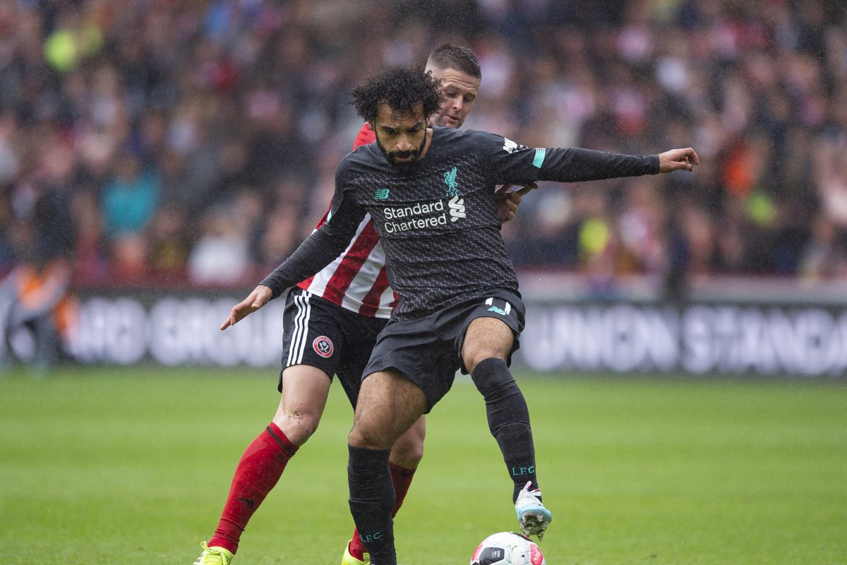 liverpool vs sheffield united - photo #33