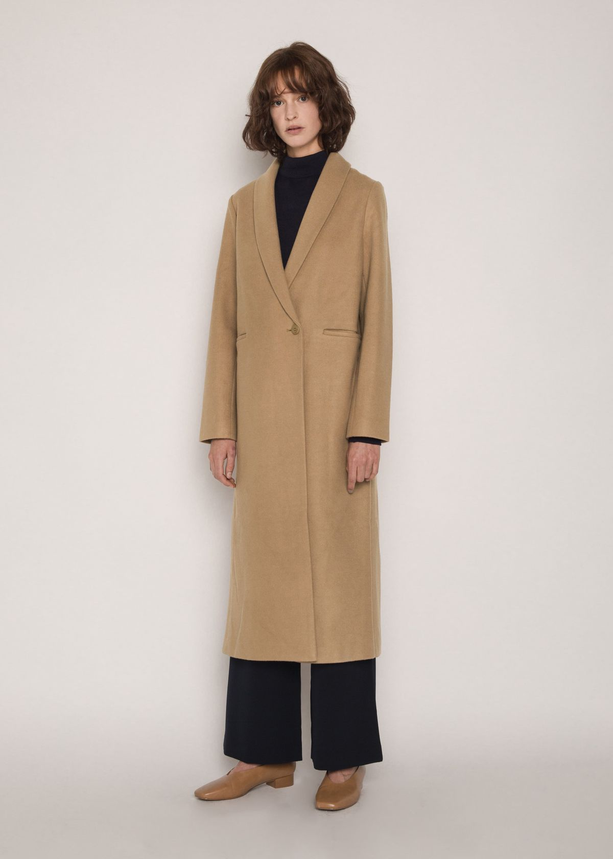 7d0ebd1c7fb Where to Buy a Really Good Coat - Racked