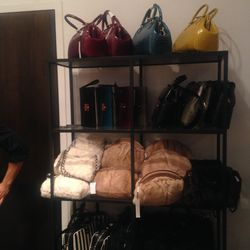 Top snakeskin bags are around $4,000