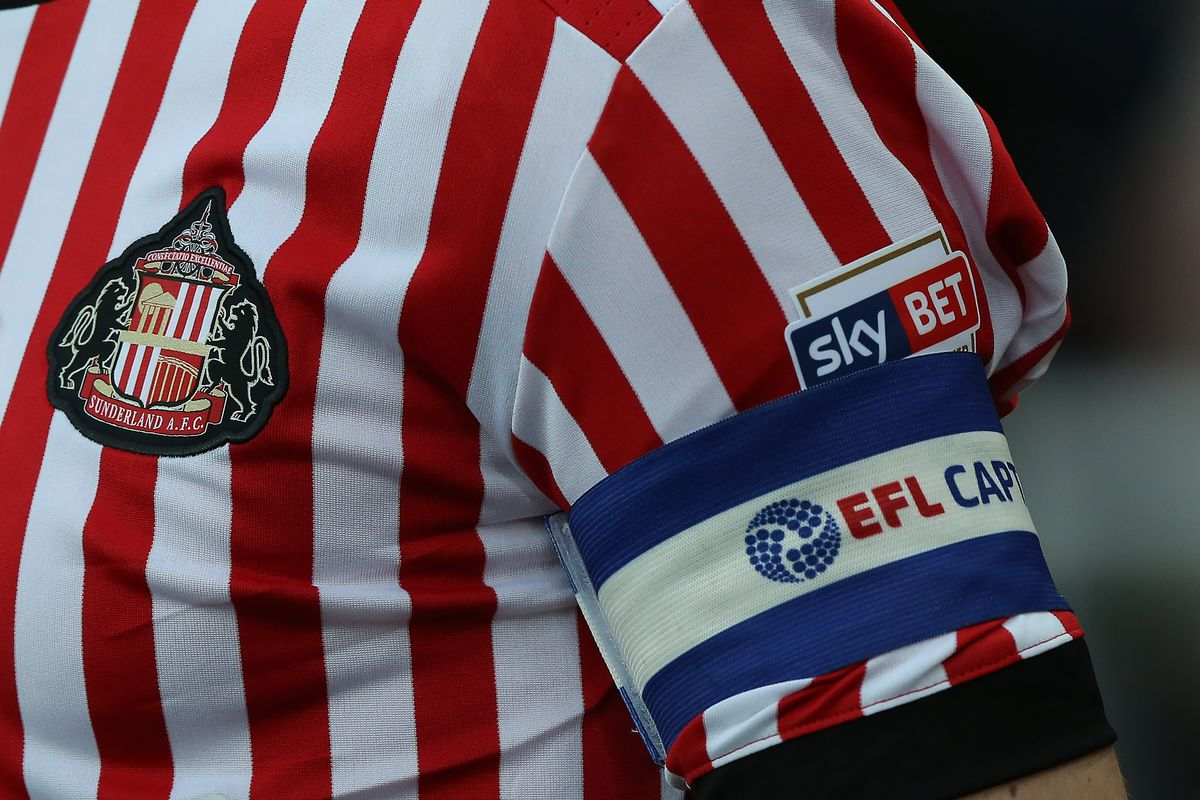 Photo by Nigel Roddis/Getty Images,. When it comes to Sunderland ...
