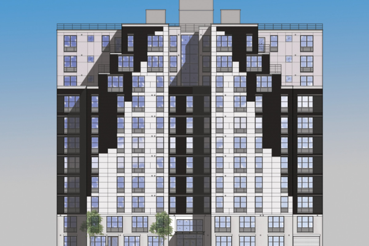 in the bronx affordable apartments in fordham heights ask from 884