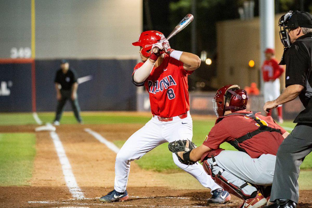 arizona-wildcats-college-baseball-rpi-ncaa-tournament-projections-2019-pac-12-postseason