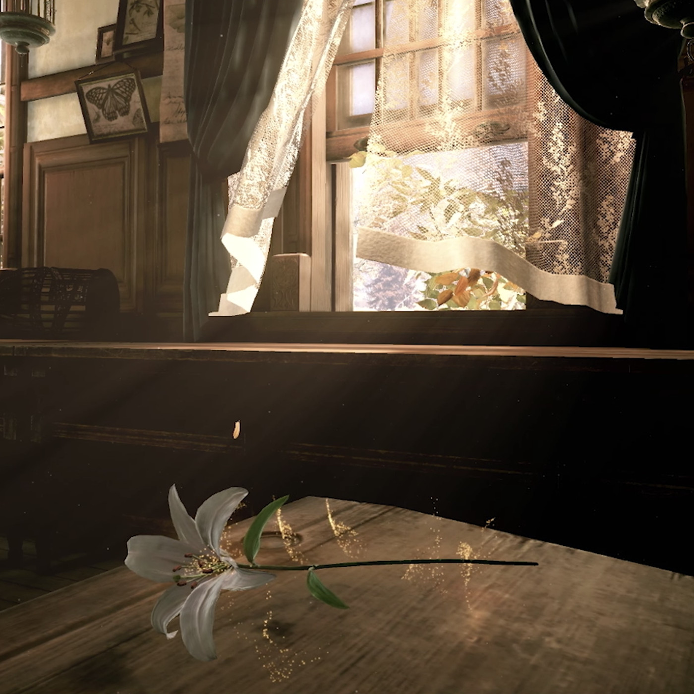 dark souls creator from software is making a vr game called déraciné