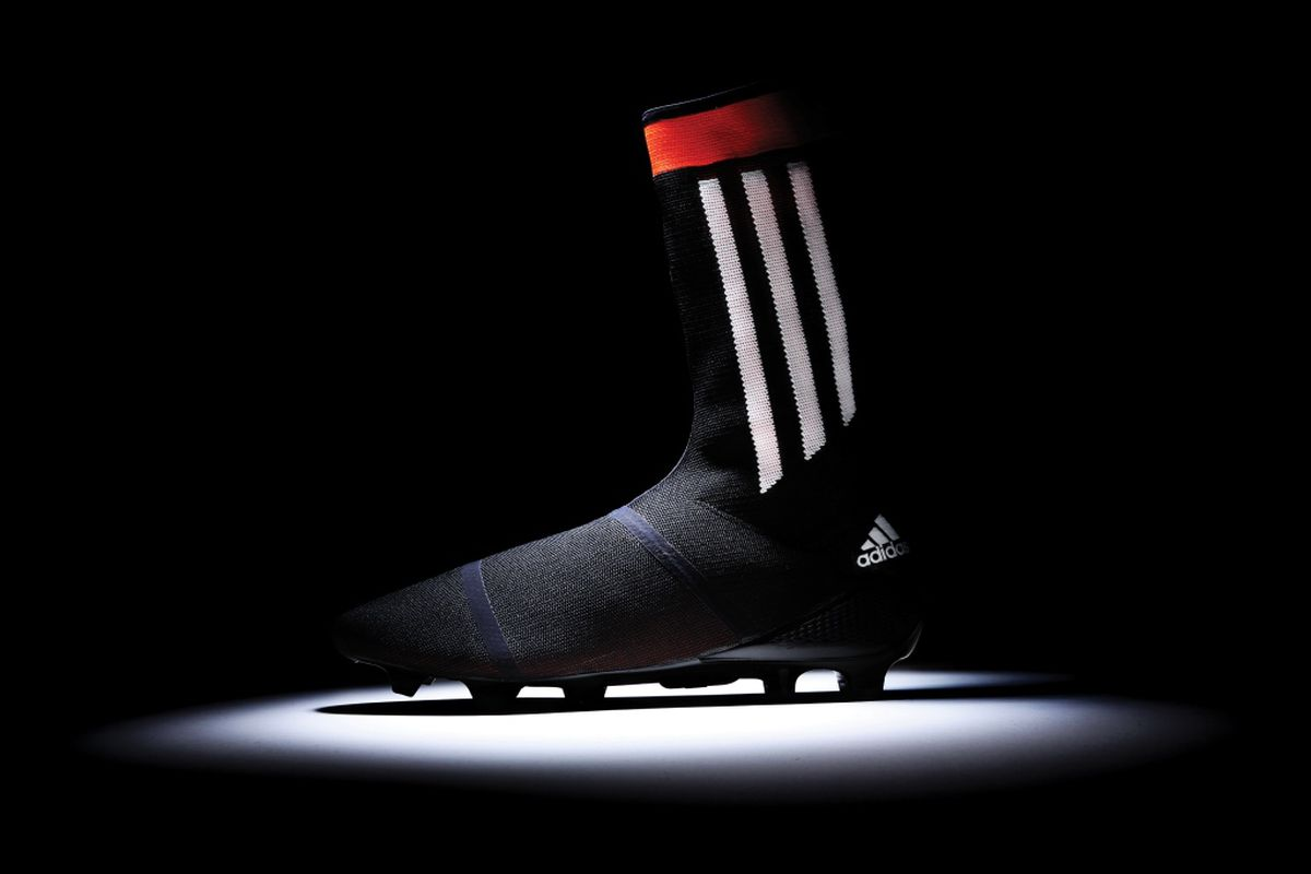 Bootsock Concept Adidas Fs Hybrid Primeknit Announce I8xUq5x1