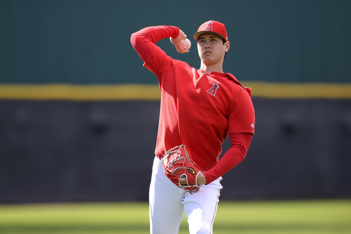 Baseball 101: So you're getting Tommy John surgery - The