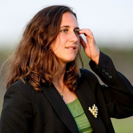 Danielle D'Avanzo
