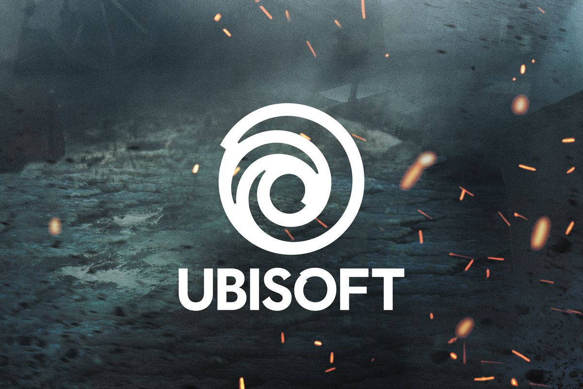 Ubisoft dates e3 2018 press conference for june 11 polygon ubisoft dates e3 2018 press conference for june 11 stopboris Image collections