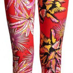 Pants, $69.95