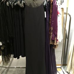 Dress, $735 (from $4,900)