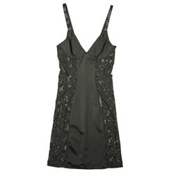 <strong>For/From Your Boyfriend</strong>: Fortnight Mira Chemise, $162