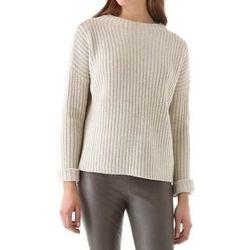"<a href=""http://www.shopbop.com/shacker-knit-crew-sweater-vince/vp/v=1/845524441948692.htm?folderID=2534374302025763&fm=other-shopbysize-viewall&colorId=13149"">Vince Shacker Knit Sweater</a>, $119.50 (was $295)"