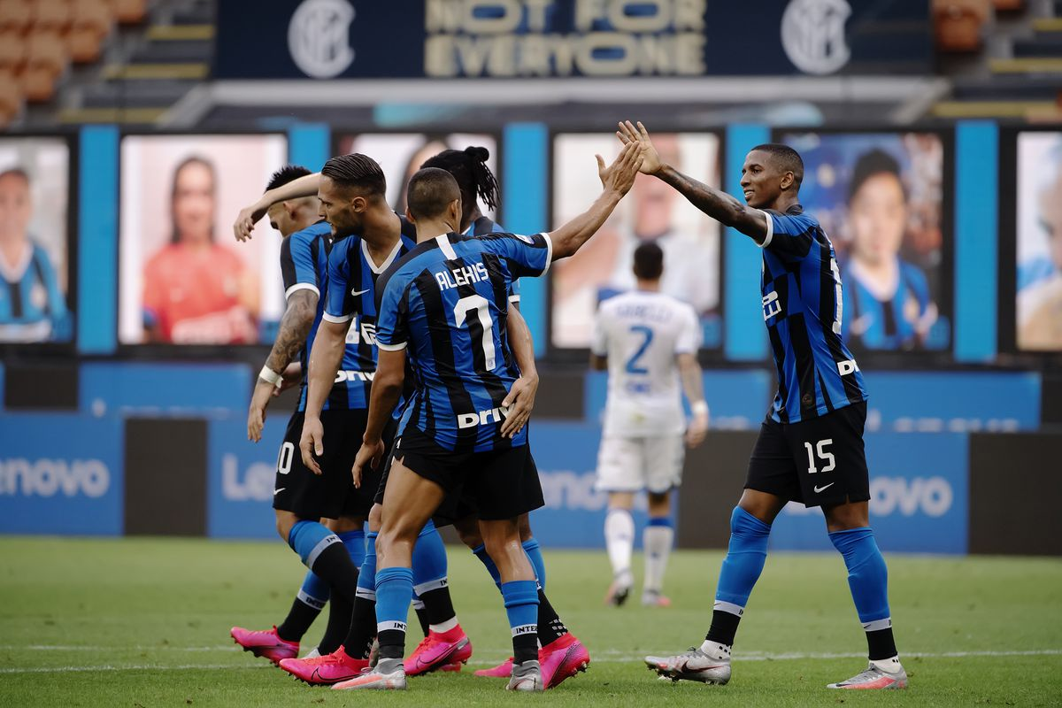 Inter Milan vs Bologna Preview - Serpents of Madonnina