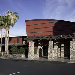 Firfely will take over the former Z-Tejas and Mr. B's Bar & Grill's restaurant space.