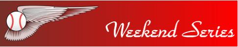 07-Weekend-Series