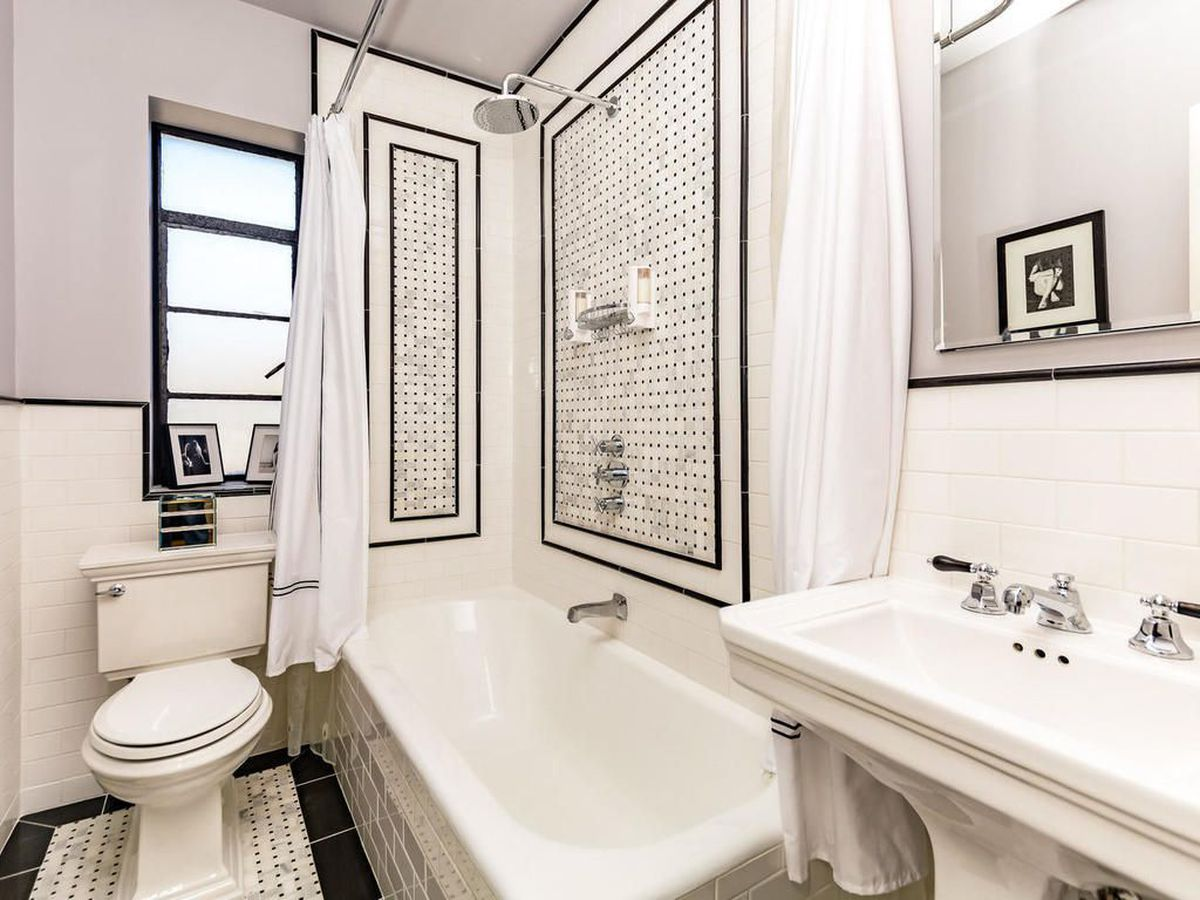 What 400 000 Buys In Nyc Right Now Curbed Ny