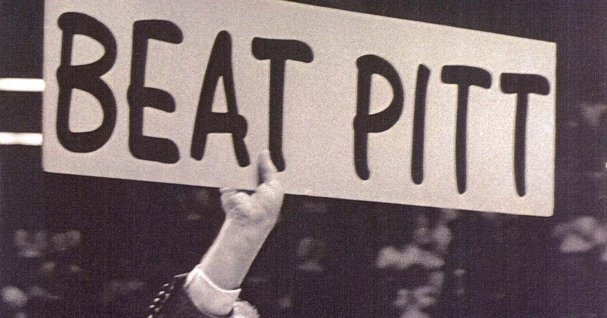 Beat_pitt