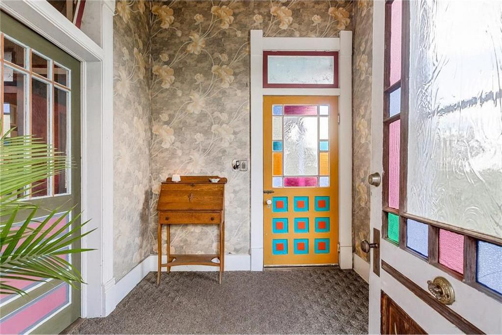 Victorian With Stunning Views Asks 729k Curbed Austin