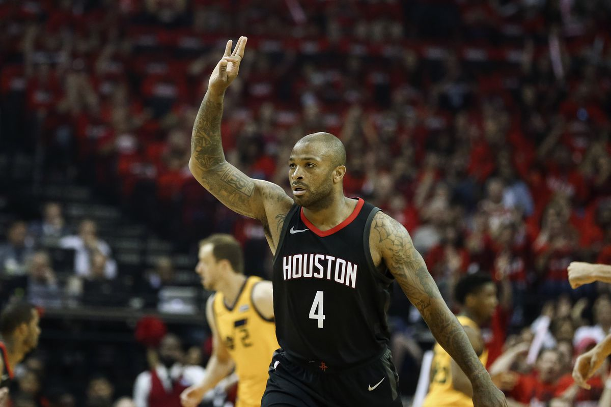 Image result for pj tucker usa today