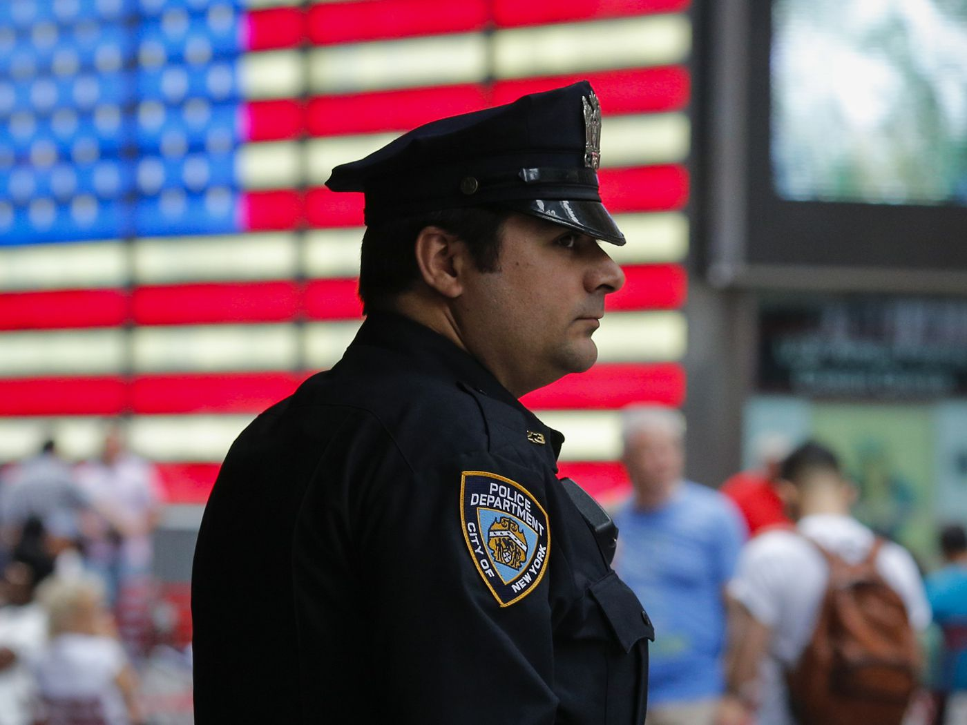 01401b83e The theory: putting more police on the streets prevented crime - Vox