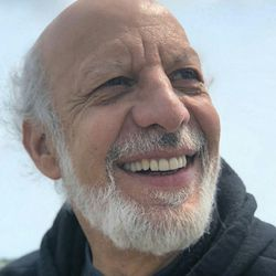 Actor Erick Avari will be a keynote speaker at RootsTech Connect in February 2021.