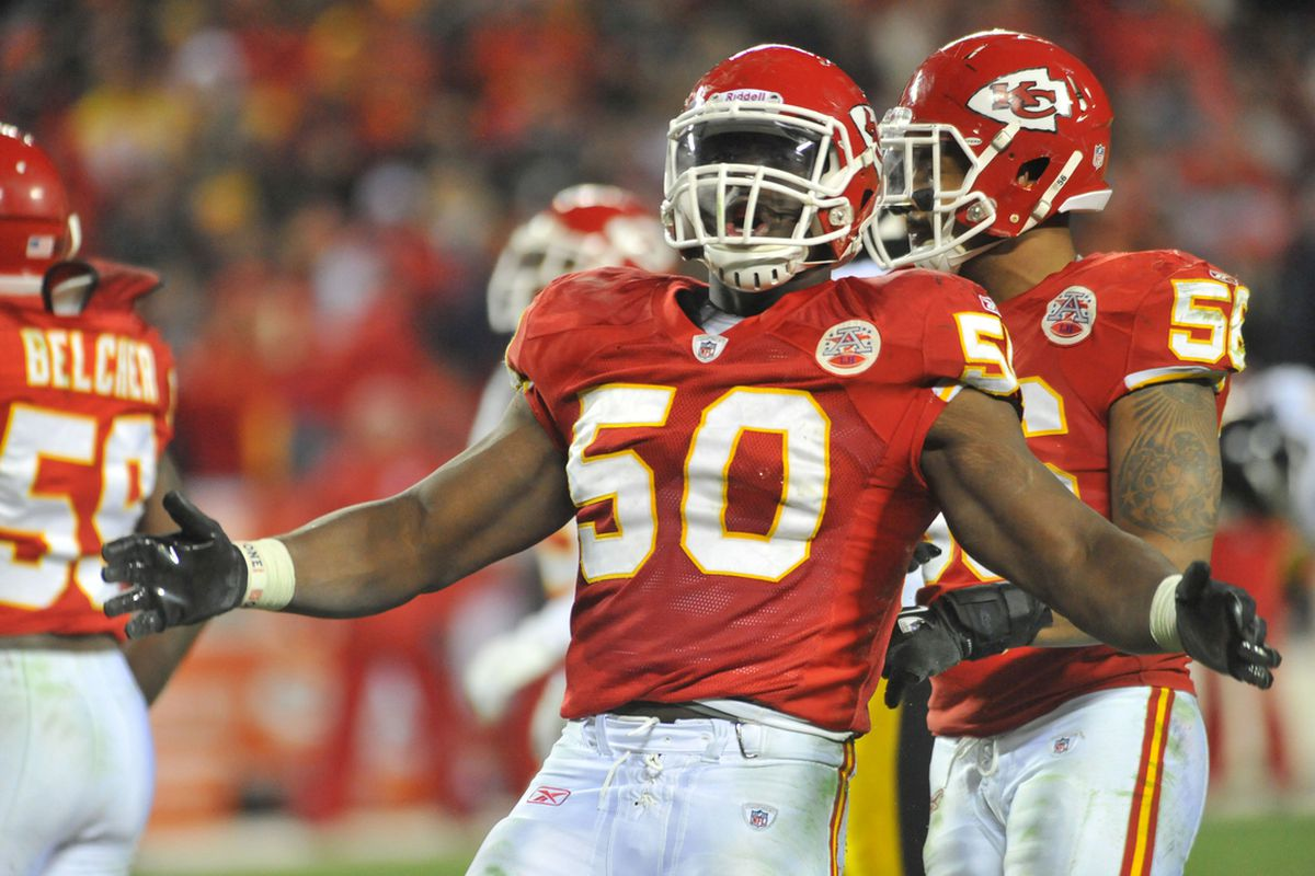 67c77985 Chiefs vs. Steelers: Game time, TV schedule, odds, and more ...