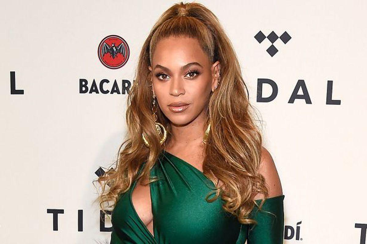 Beyoncé to receive Humanitarian Award at 2020 BET Awards - REVOLT