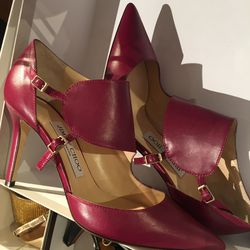Jimmy Choos, $359 (from $985)