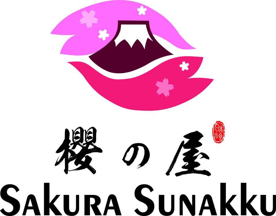 Sakura Sunakku