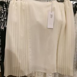 Skirt, $115
