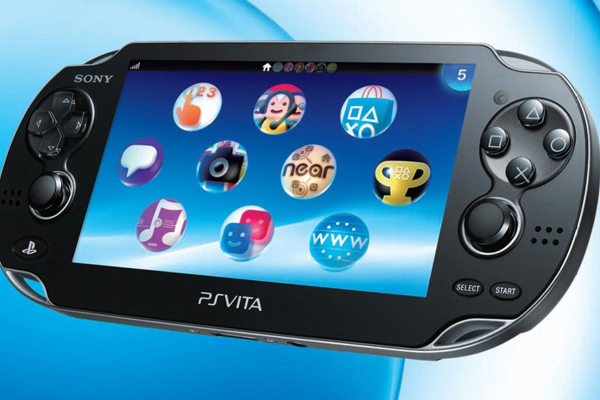 Unity 4 3 adding PS Vita support - Polygon