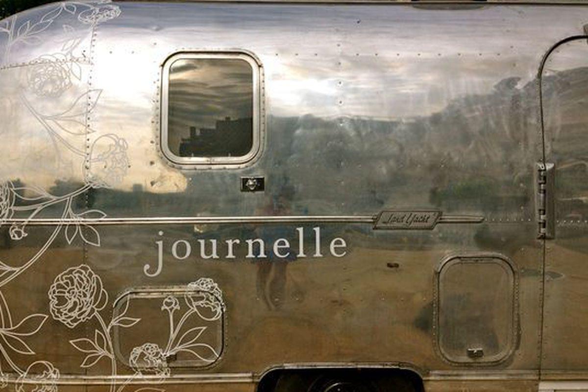Images via Journelle