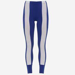 """<b>Y3</b> Jersey Leggings 2, <a href=""""http://www.y-3store.com/us/leggings_cod36392873mc.html"""">$205</a>"""