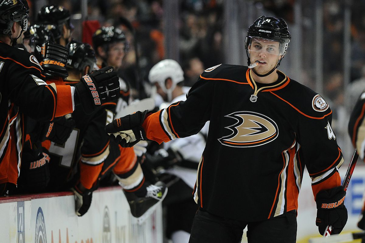 d9c2d8621 Stat Nerd Culmination: The Curious Case of Cam Fowler and the Role of  Advanced Stats