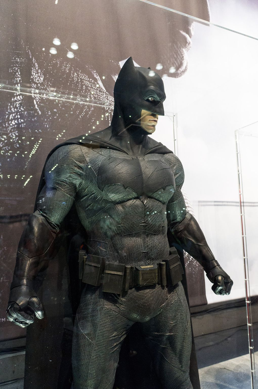 Batman Vs Superman Spiel