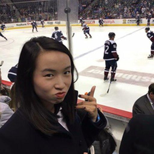 Minnia Feng