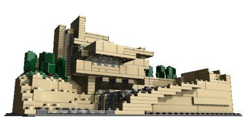 how lego architecture sets keep the kid alive in one cali architect